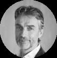 Christophe Vernier